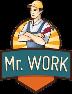 logo_mrwork
