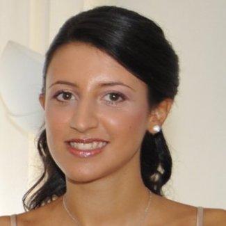 Foto del profilo di Cinzia