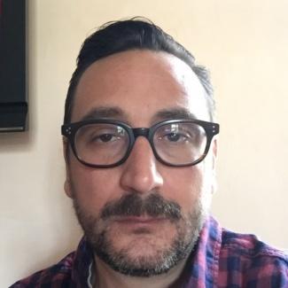 Foto del profilo di sergio