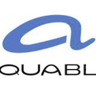 Foto del profilo di AquaBlu di