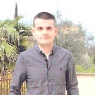 Foto del profilo di Domenico