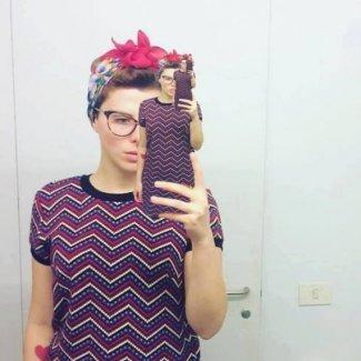 Foto del profilo di Tania